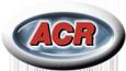 ACR Delmenhorst